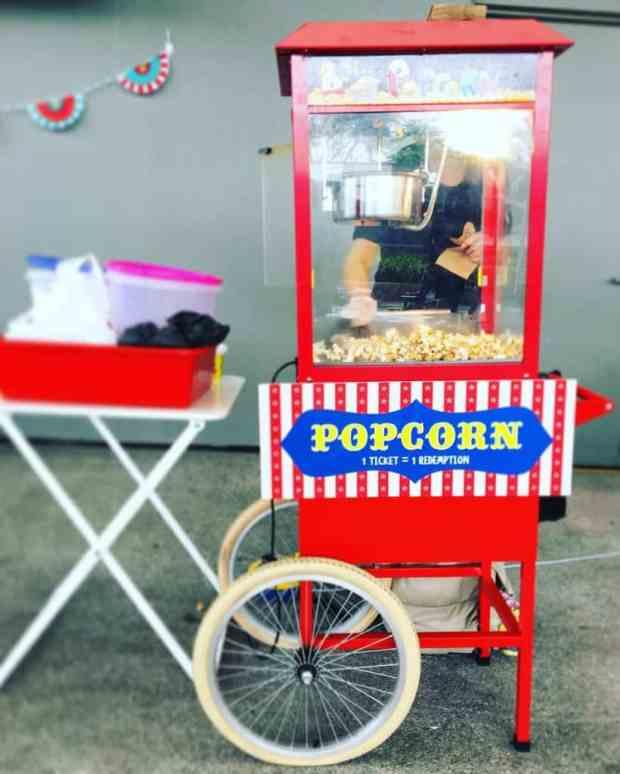 popcorn-cart-rental-singapore