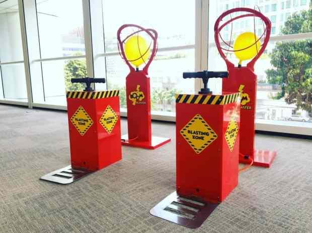 balloon-blaster-challenge