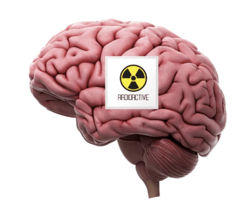 Eating vegetable oils turn your brain into a nuclear wasteland
