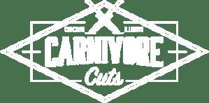 carnivore cuts logo