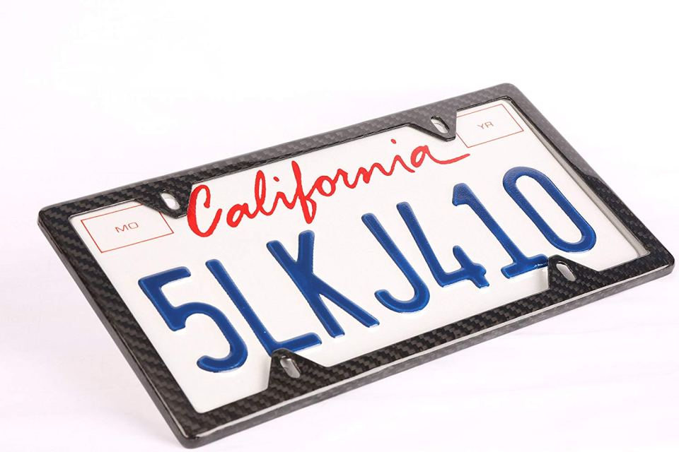 Aggressive-Overlays-License-Plate-Frame0