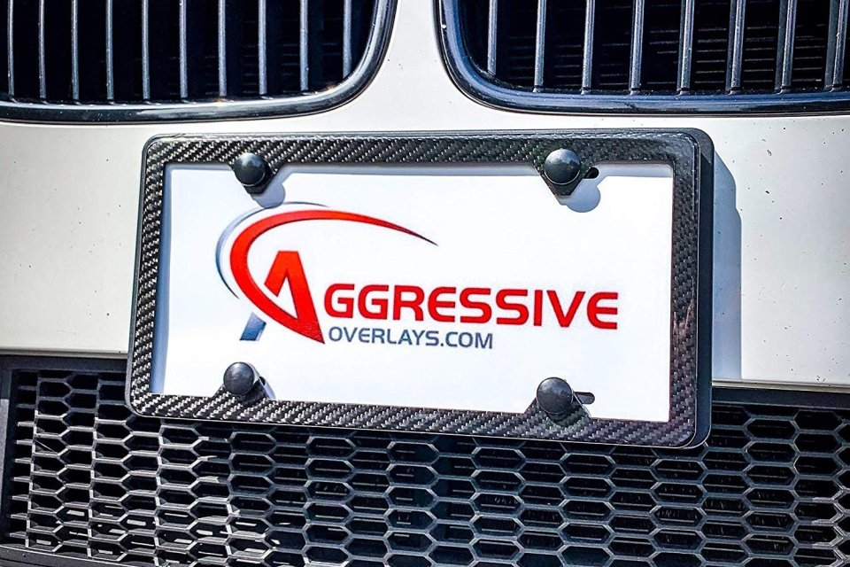 Aggressive-Overlays-License-Plate-Frame4