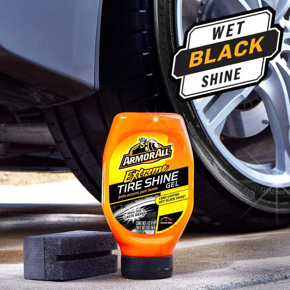 Armor-All-Tire-Shine-Gel2