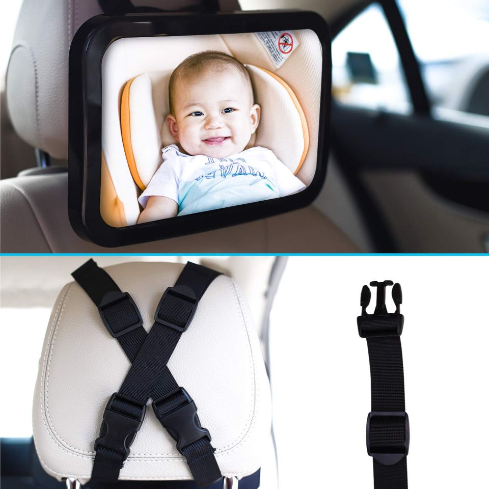Baby-Mom-Back-Seat-Baby-Mirror1