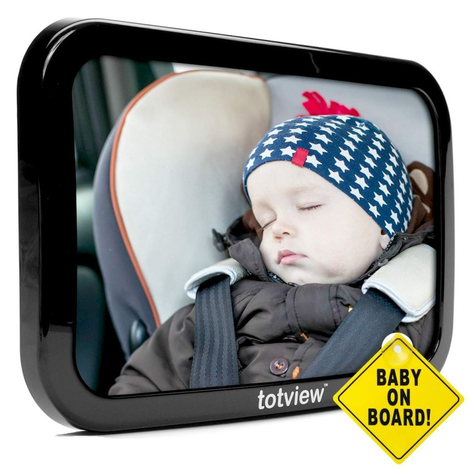 GroCreations-Best-Backseat-Baby-Mirror-for-Rear-Facing-Car-Seats0