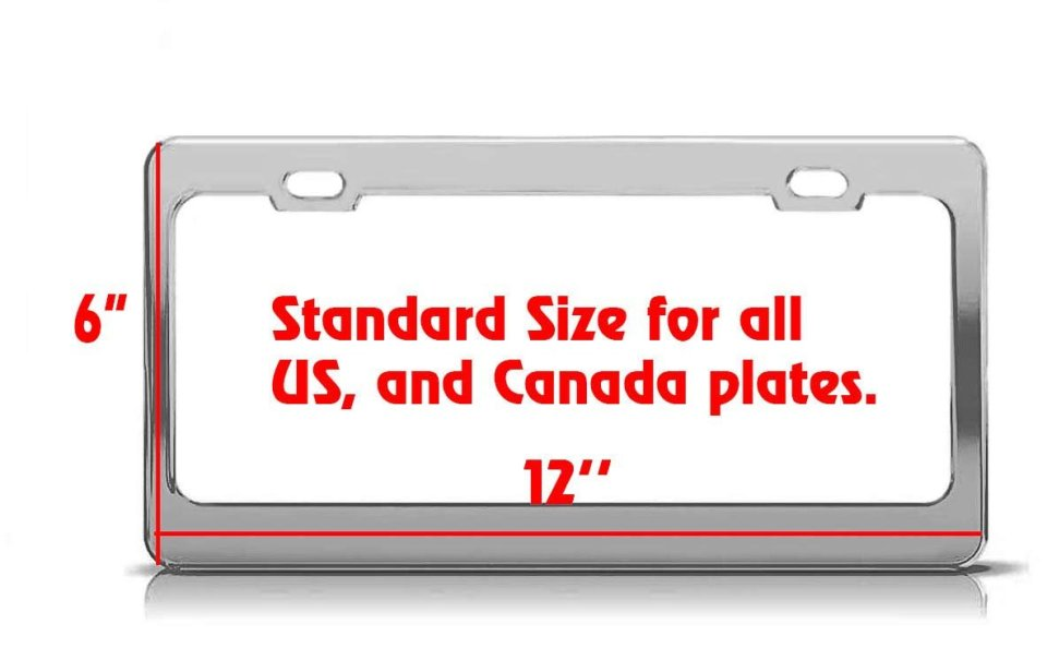 Product-Express-Personalized-License-Plate-Frame1