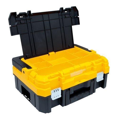 Dewalt TSTAK Tool Storage Organizer2