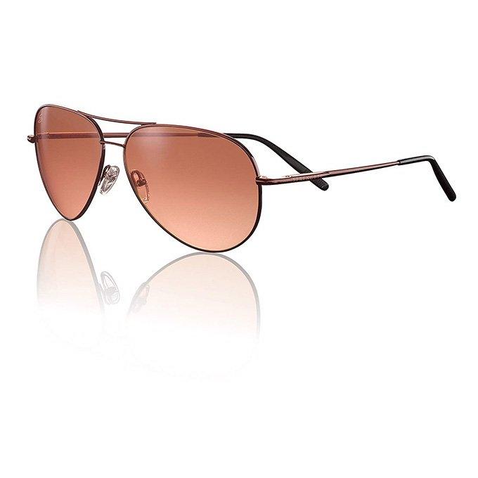 Medium Aviator Sunglasses by Serengeti0