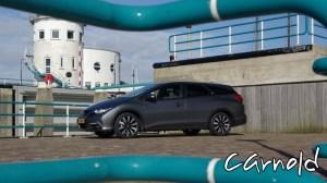 Honda_Civic_Tourer_intro