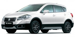 Suzuki-S-Cross-High-Executive