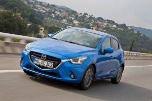 Mazda2_2015_Front