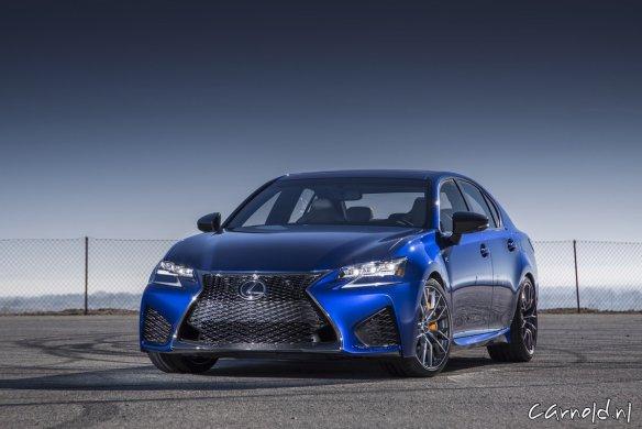 Lexus_GS_F_a
