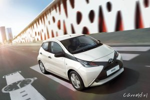 Toyota-Aygo_X-Now