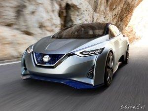 Nissan_IDS_1