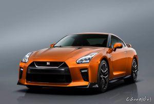 Nissan_GT-R-2016_01