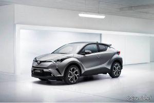 Toyota-C-HR_07