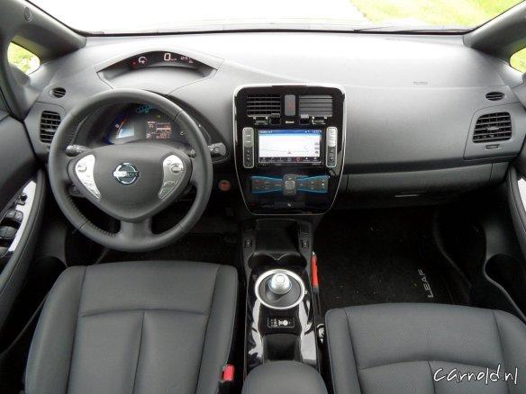 Nissan_Leaf_30kWh_9