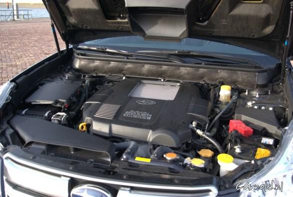 Subaru_Outback_Boxer_Diesel_5