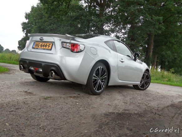 Subaru_BRZ_10