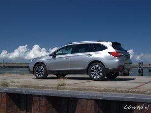 Subaru_Outback_2.5_Lineartronic_3