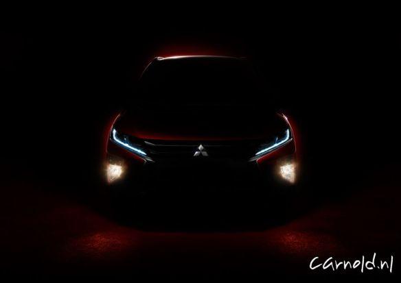 Mitsubishi_Eclipse_Cross_1