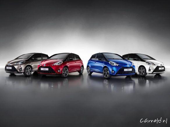 Toyota-Yaris_2017_1