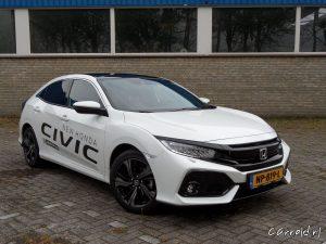 Honda_Civic_1