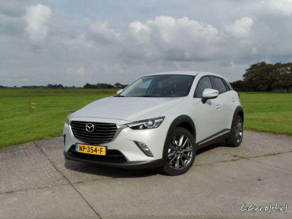 Mazda_CX3_SkyActiv-G 120_4