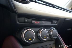 Mazda_CX-3_11
