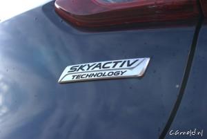 Mazda_CX-3_3
