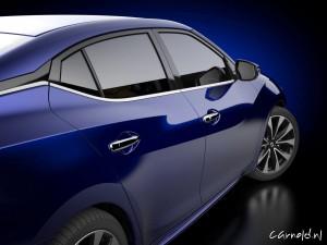 Nissan_Maxima_10