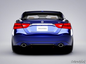 Nissan_Maxima_2