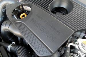 Nissan_Pulsar_GT_13