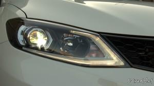 Nissan_Pulsar_GT_5