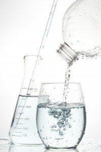 CARO Drinking Water Image