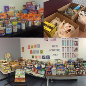 food-drive-2016-caro-all-location-food-collections