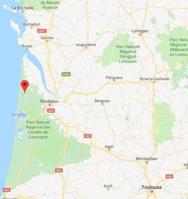 Lacanau map.JPG