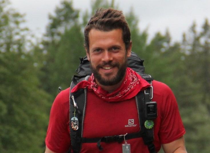 Kevin Plessis Suède EuroZero