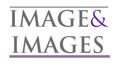 Image & Images web design