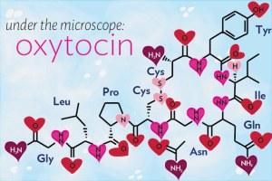 under-the-molecule-oxytocin-banner