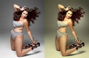 famosos-photoshop