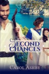 Second Chances, a novel by Carol Ashby
