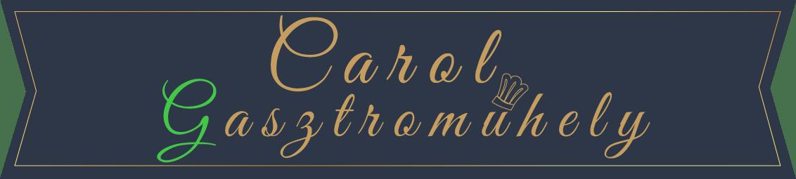 Főzőkurzus és élmlényfőzés Debrecen. Csapatépítés, rendezvények,  születésnapok és névnapok, Carol Gasztroműhely. Főzőiskola várja az  érdeklődőket.