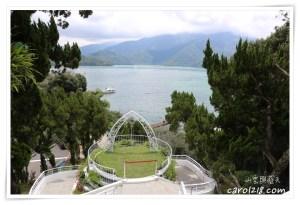 網站近期文章:台灣日月潭耶穌堂~最新免費開放的夢幻私房景點、婚禮教堂