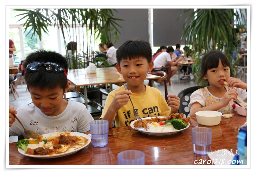 42代,台中大坑,台中親子友善餐廳,台中親子遊,大坑景觀餐廳,大坑親子餐廳,大坑餐廳,山姆派樂