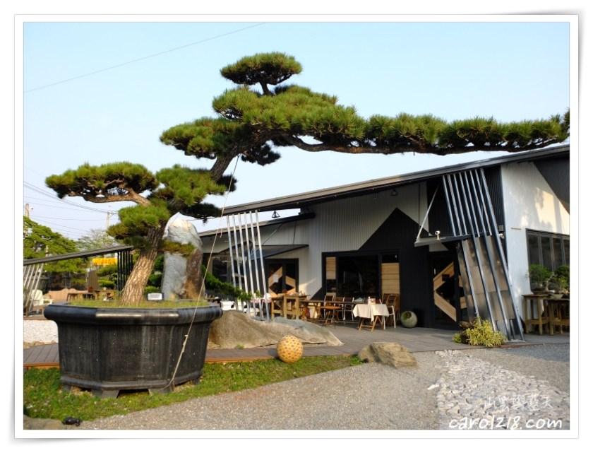 小8親子Cafe,小8親子休閒園區,彰化田尾,田尾景觀餐廳,田尾親子遊,田尾親子餐廳