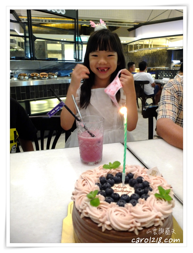 凰手作,台中市南區,台中市南區蛋糕,台中母親節蛋糕,台中生日蛋糕,台中生日蛋糕推薦,台中蛋糕,母親節蛋糕,生日蛋糕