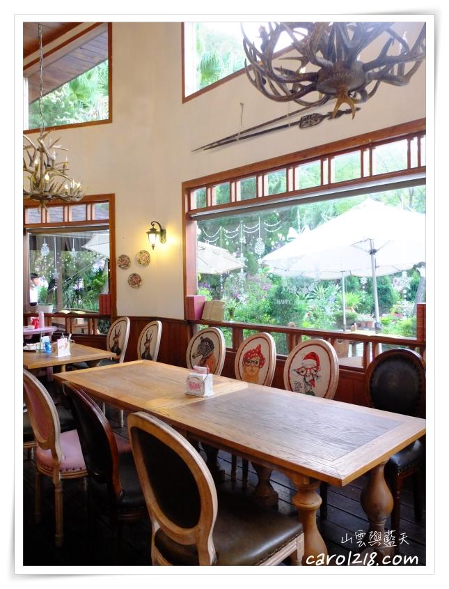 中部庭園餐廳,中部戲水景點,中部景觀餐廳,中部親子景觀餐廳,安妮公主花園,新社,新社庭園餐廳,新社景觀餐廳,新社螢火蟲,新社親子遊