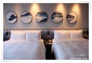 網站近期文章:和逸飯店桃園館~遊Xpark住宿首選,地點方便早餐豐盛好吃