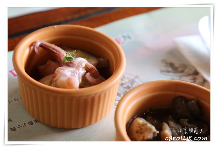 台南景觀餐廳,台南麻豆,大草皮餐廳,異國風餐廳,睫毛不翹的驢子,驢子廚房,麻豆庭園餐廳,麻豆景觀餐廳
